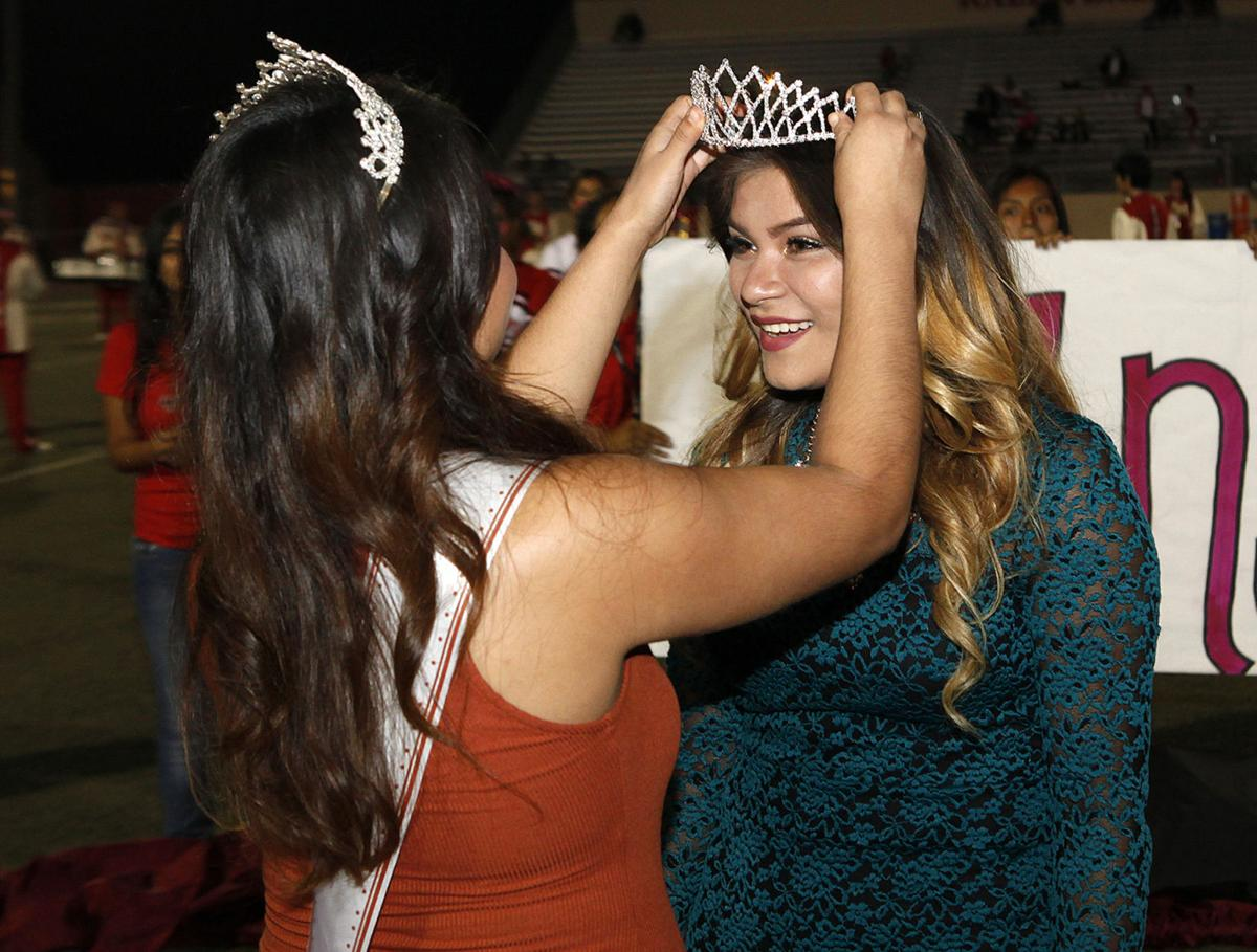 homecoming queen essays Check out our top free essays on homecoming queen to help you write your own essay.