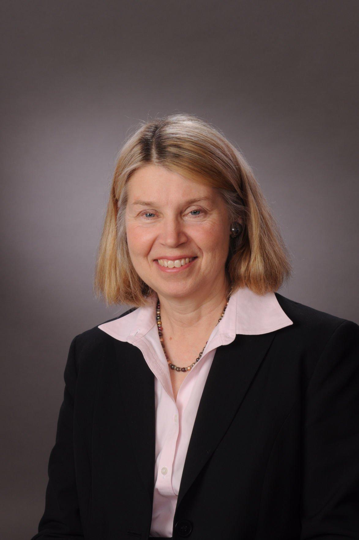 Mary Housel
