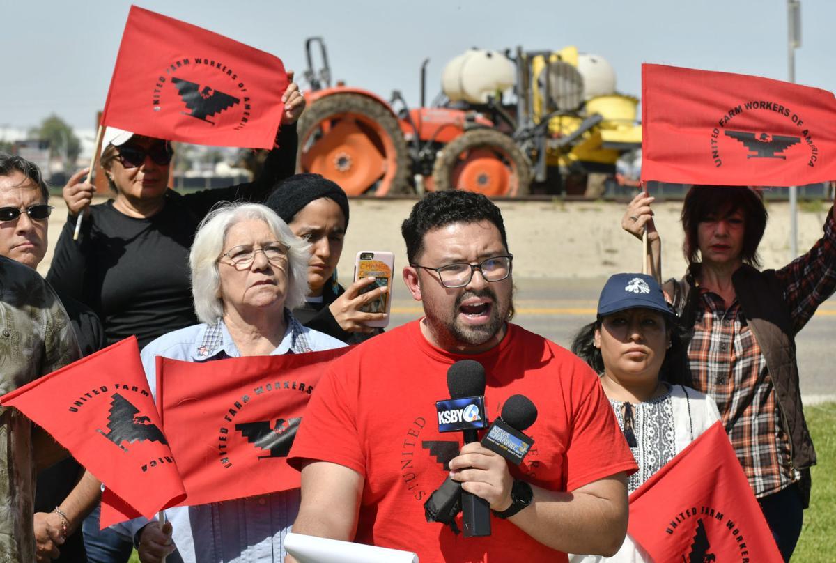 033018 Pesticide rally 01.jpg