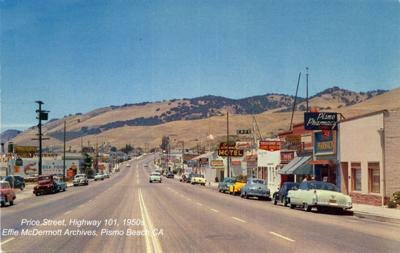 1950s Pismo Beach Jpg