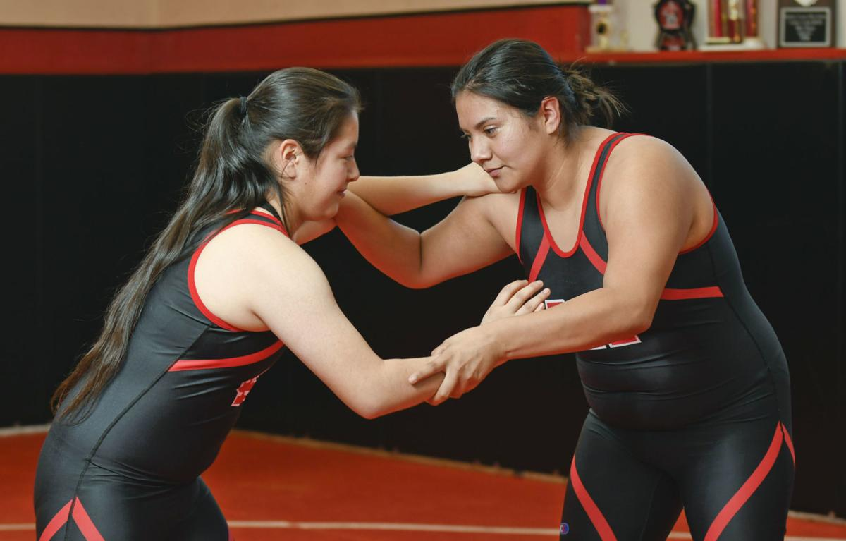 022420 SM girls wrestling 03.jpg
