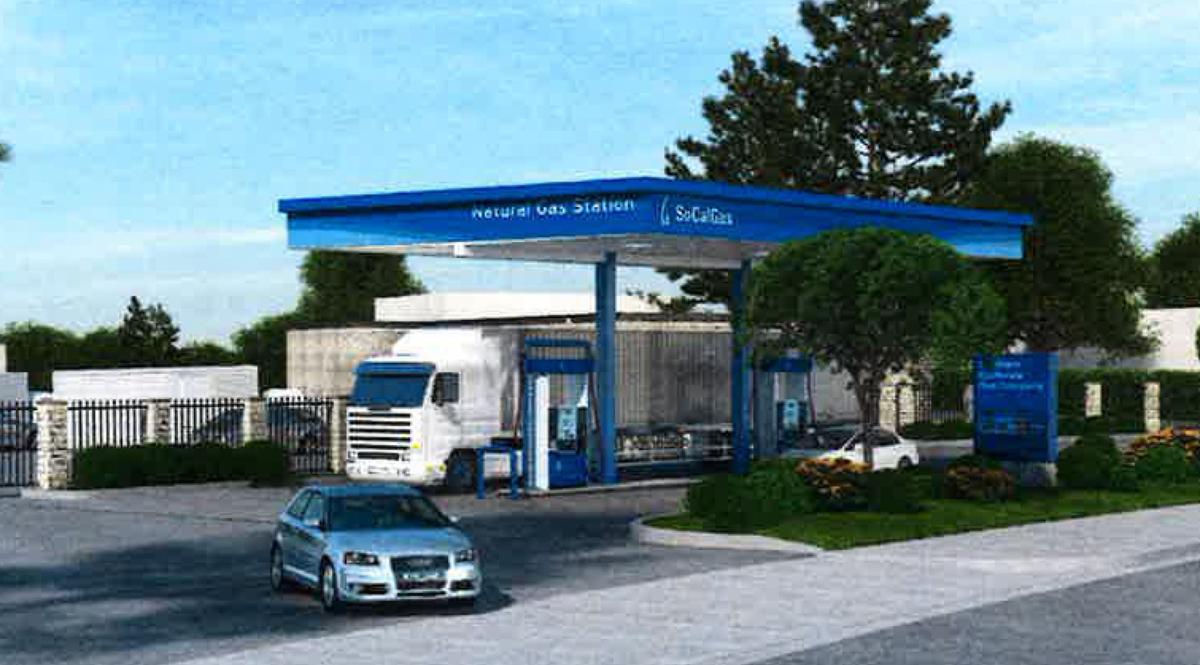 012318 SoCalGas refueling area rendering.jpg