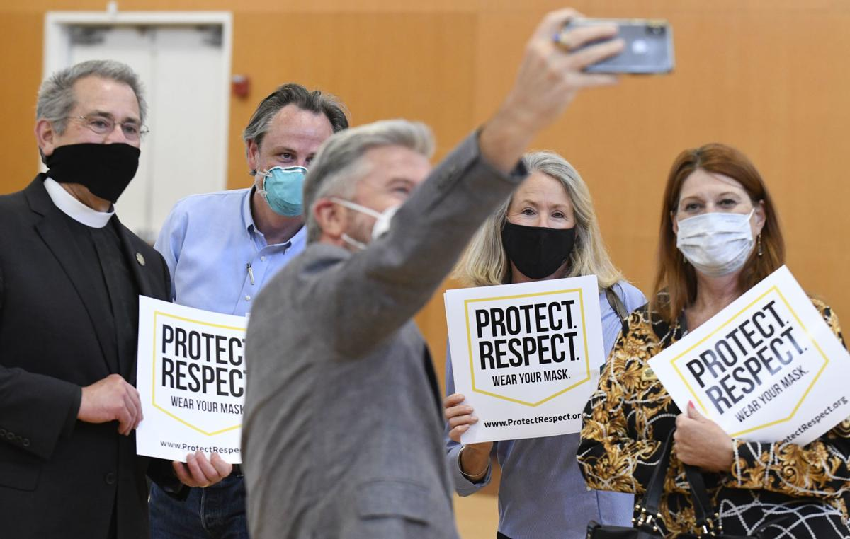 052020 Mask campaign 03.jpg