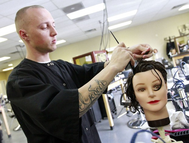 beauty school haircut gallery barber school to open at institute of culture 5234 | 50e3c30099e8a.preview 620