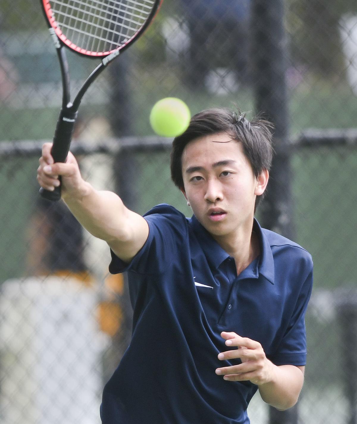 043019 Edison OA tennis 04.jpg