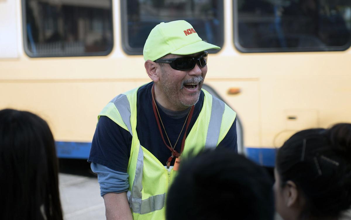 020218 Alvin elementary crossing guard (2).jpg
