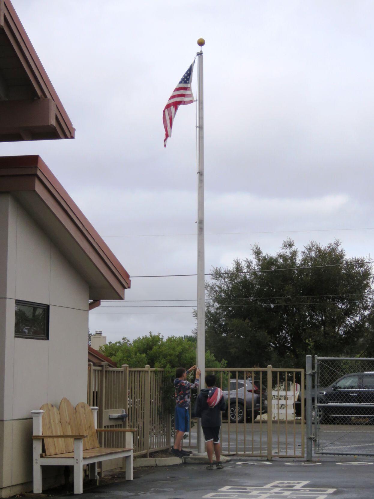 101121 Carbajal flag 1.jpeg