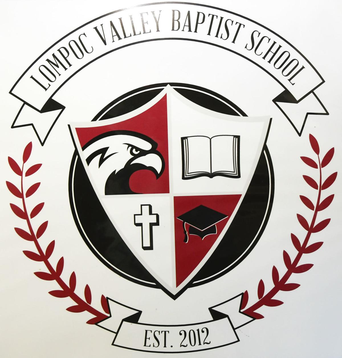 051319 Lompoc Baptist sports 02.jpg