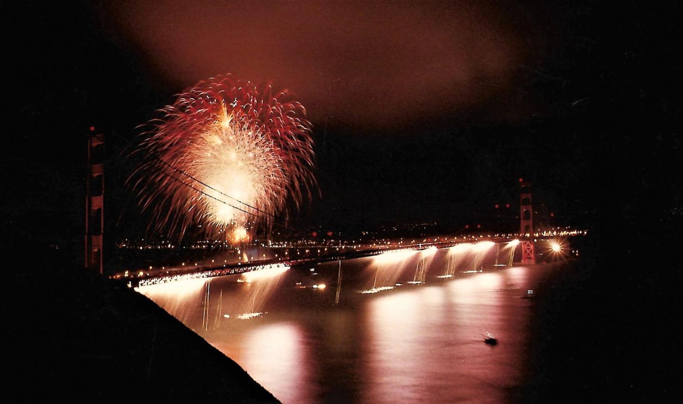 Golden Gate 1987.jpg