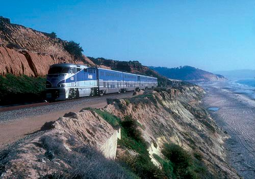 Pacific Surfliner.jpg