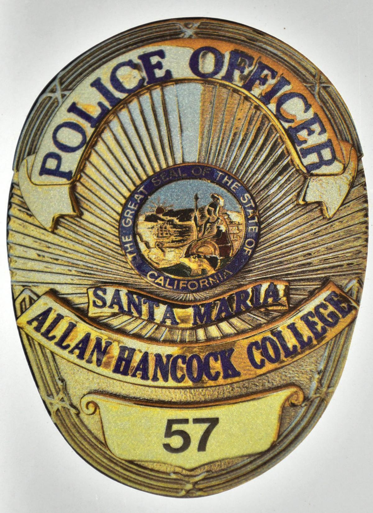 061317 Hancock police 05.jpg