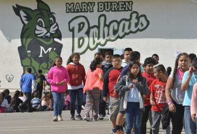 101117 Mary Buren School 05.jpg