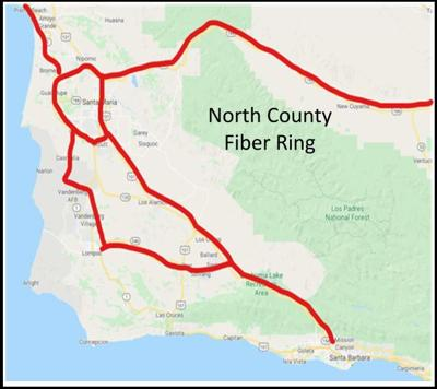 North County Fiber Ring.jpg