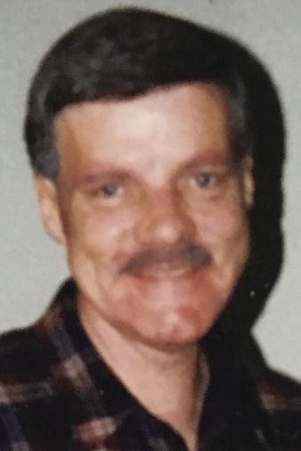 Gary F. Boyd