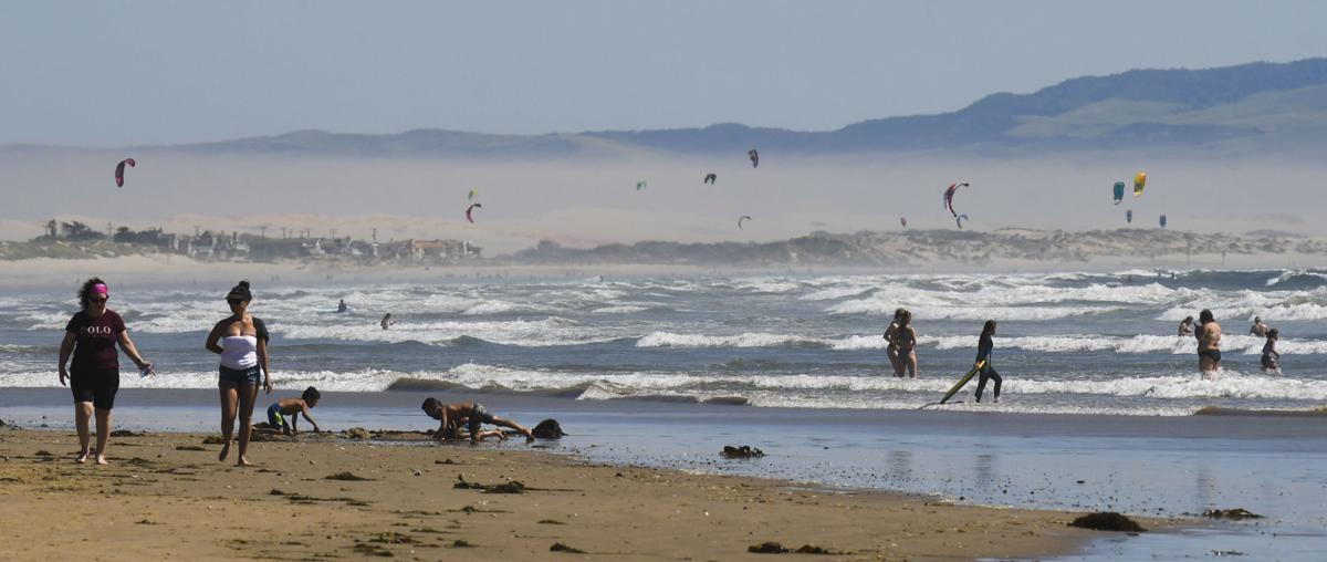 043020 Pismo Beach  01.jpg