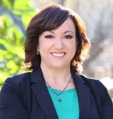 Debbie Morawski
