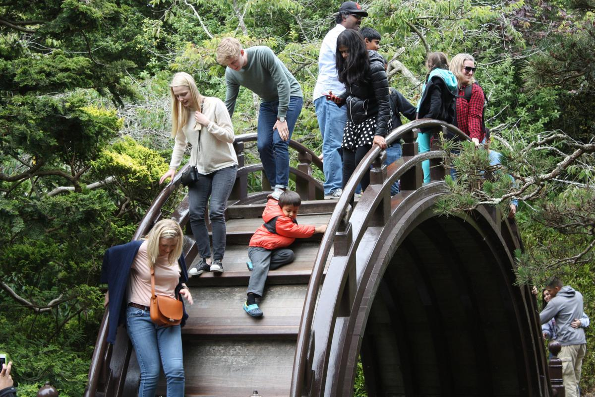 TRAVEL-UST-PUBLICPARKS-3-MCT -- Golden Gate Park