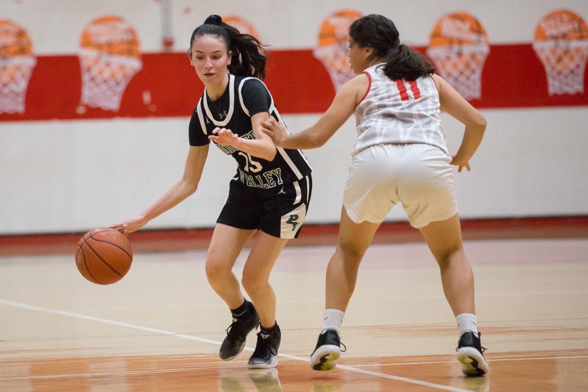 111519 PV SM Girls basketball 13.jpg