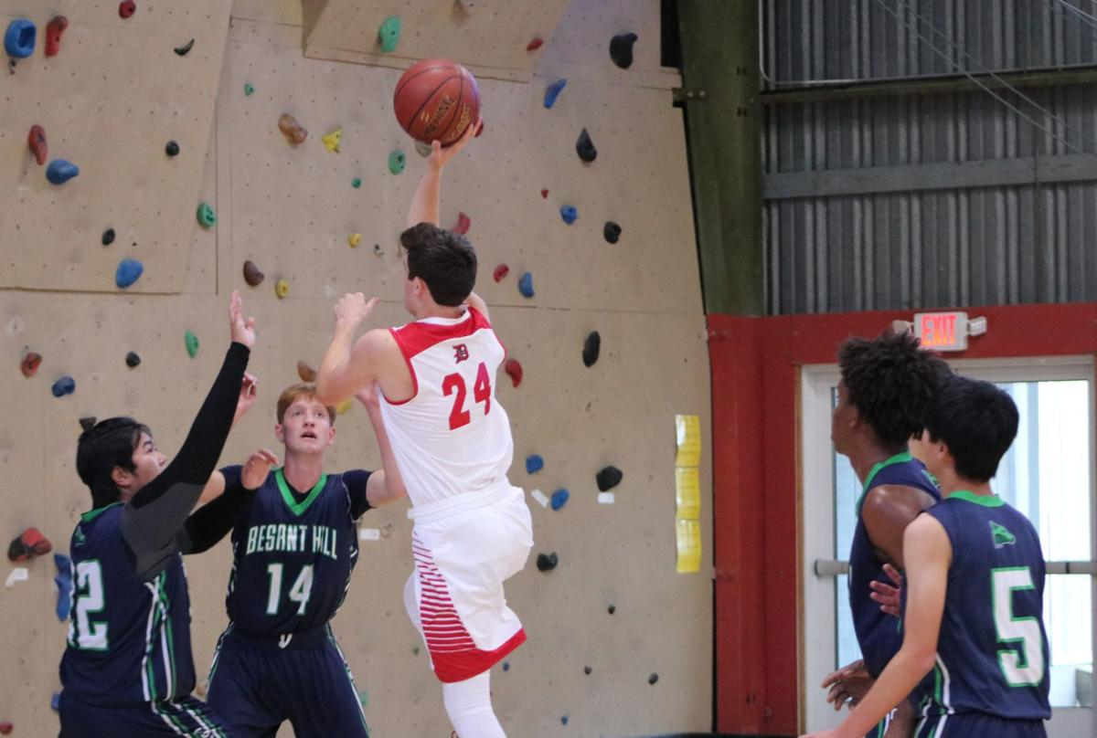 120118 SYHS basketball 05.JPG
