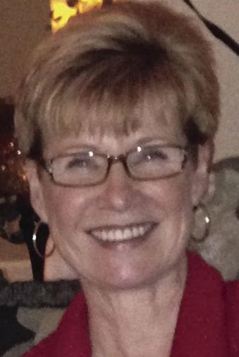 Vickie Jean Murray