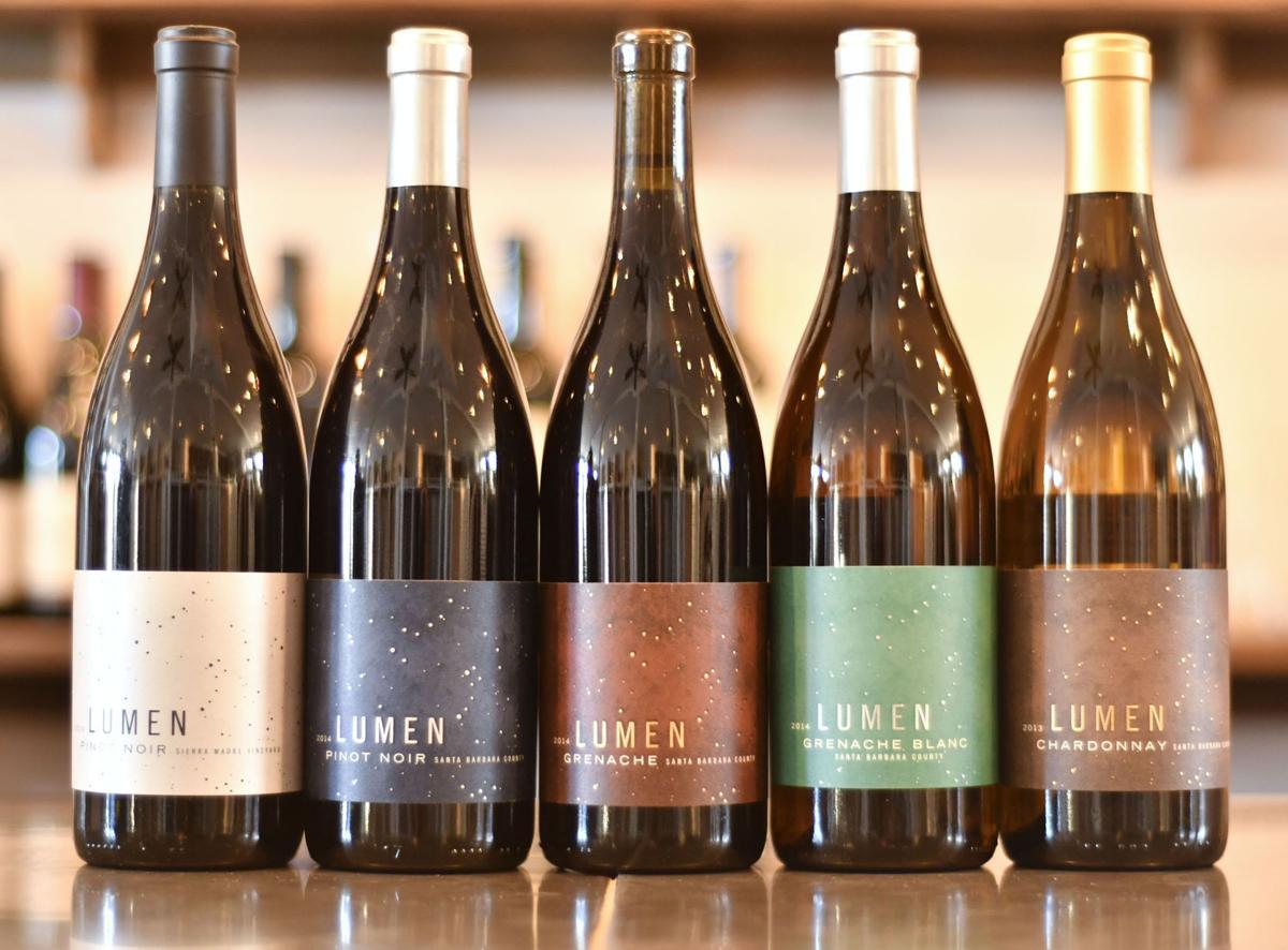 022217 Lumen Wines 02.jpg