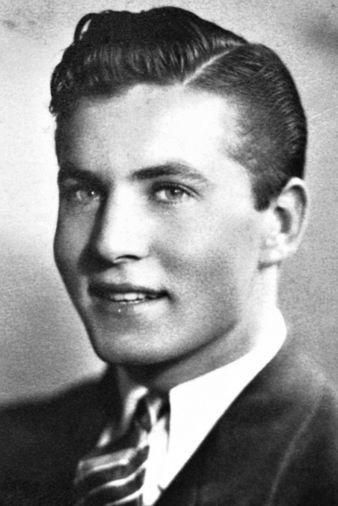 Louis Chandler Bertsch