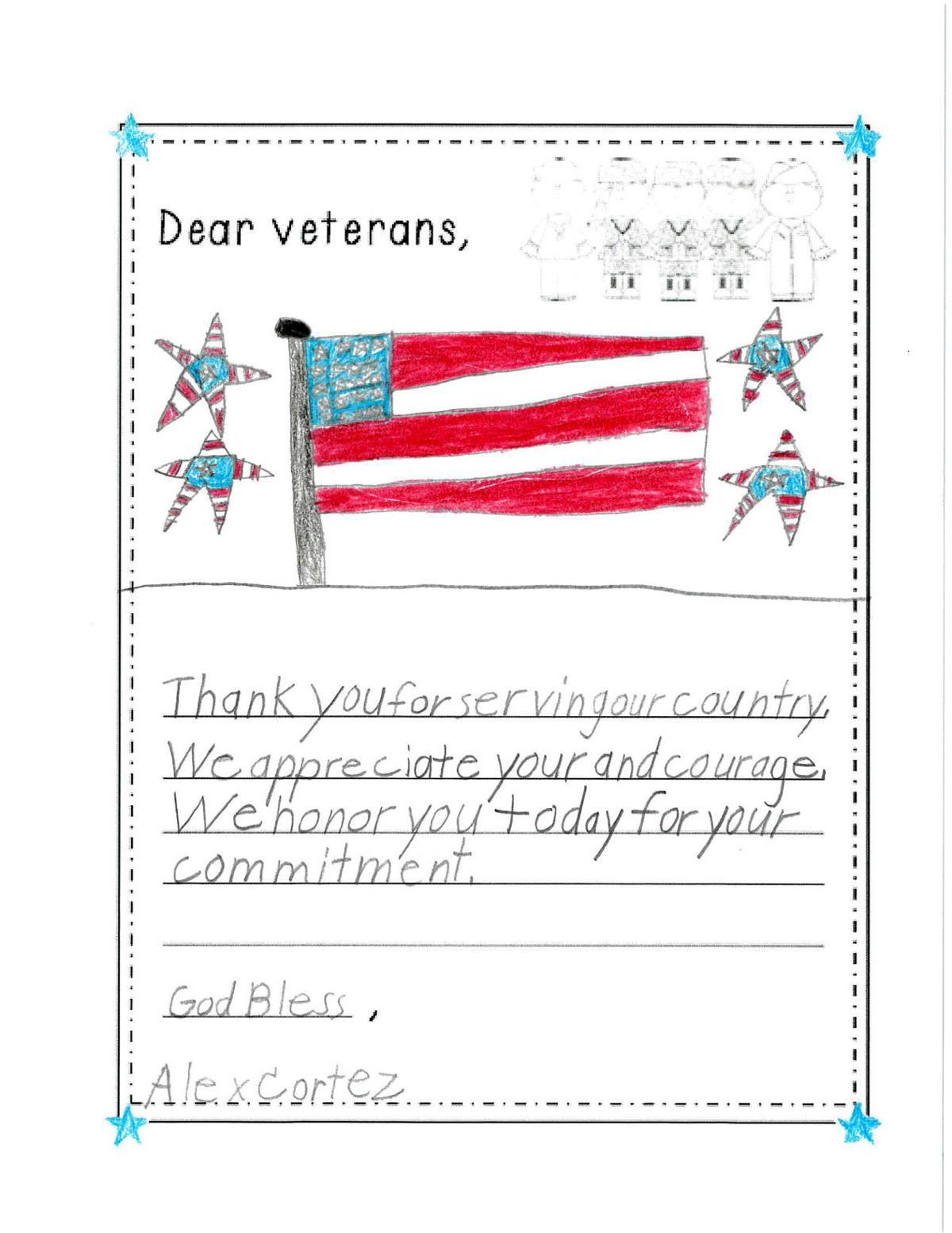 110917 vca veteran letters 02jpg
