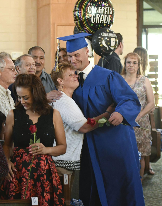 060719 VCA graduation 02.jpg