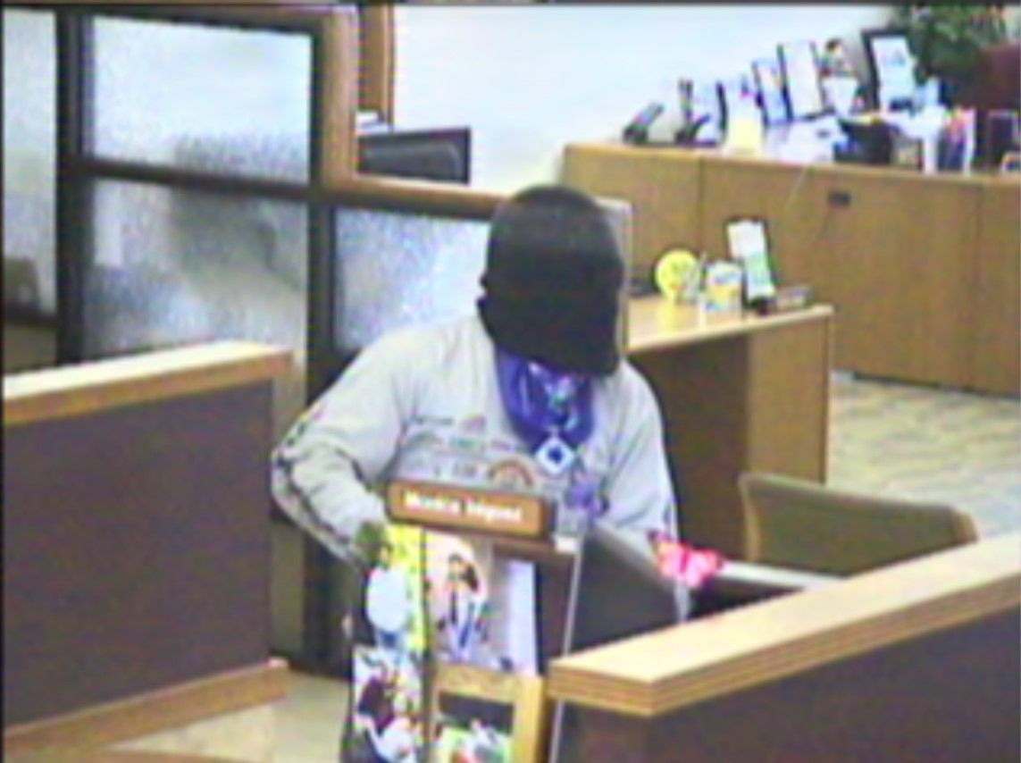 051120-smt-brief-bank-robbery1.jpg
