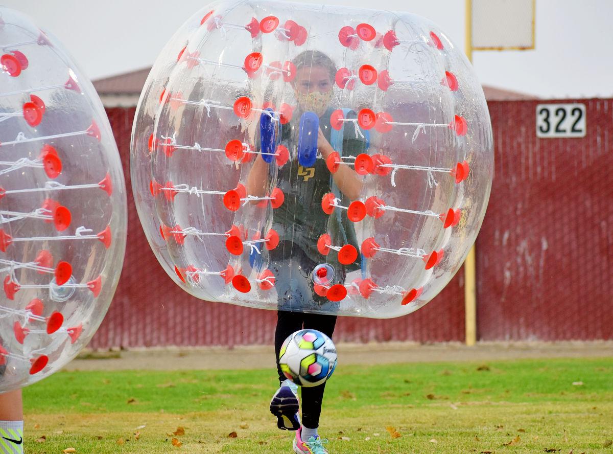 100220 sm rec parks bubble soccer 004