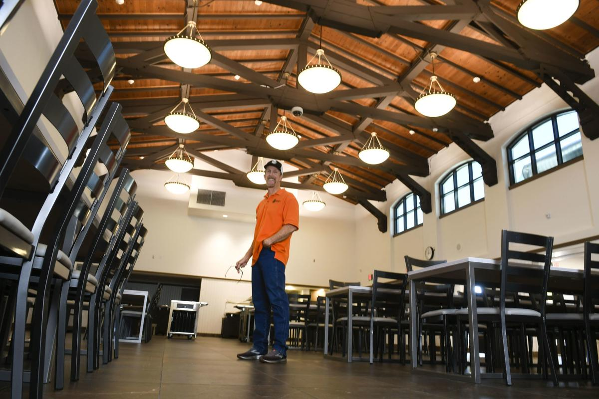 063020 SY High renovations pic1.jpg