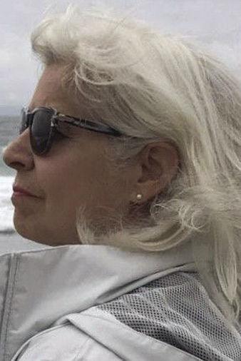 Lauren Souza
