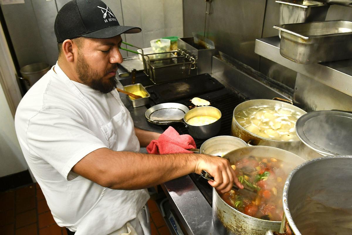 021219 Scratch Kitchen 01.jpg