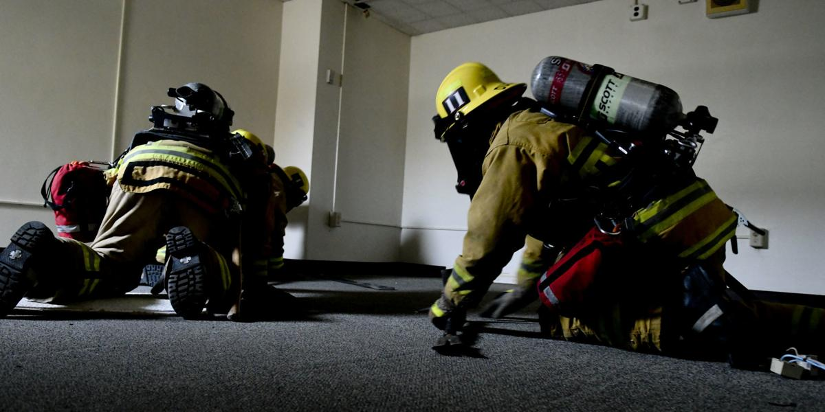 022720 SM firefighter training 01.jpg