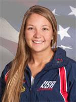 Ashley Carroll 01.jpg