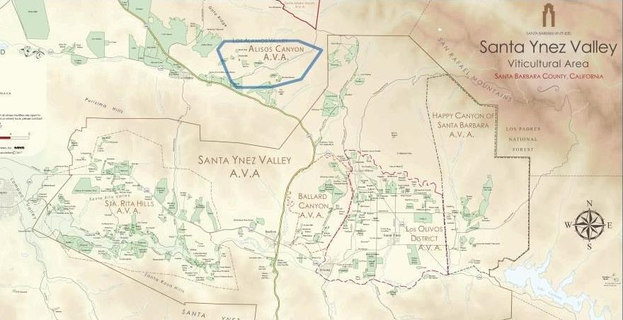 091820 Alisos Canyon AVA 2
