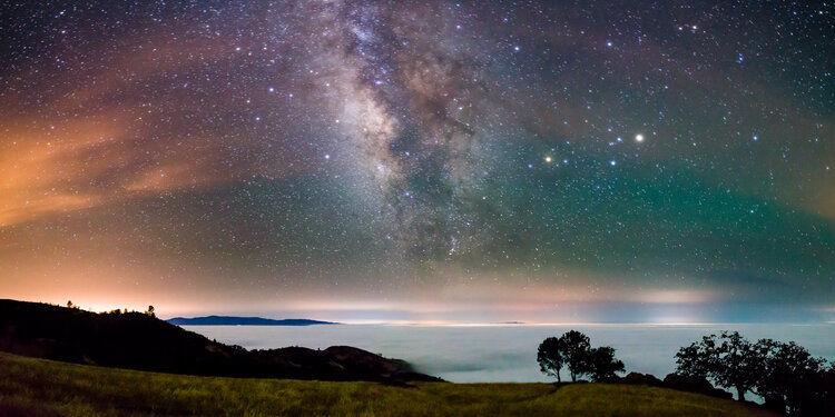 010220 Starry Nights