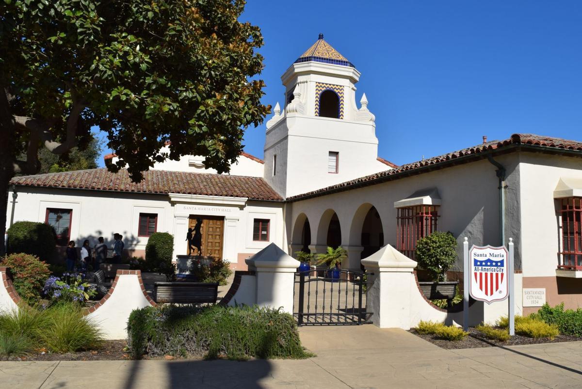 santa Maria City Hall.jpg