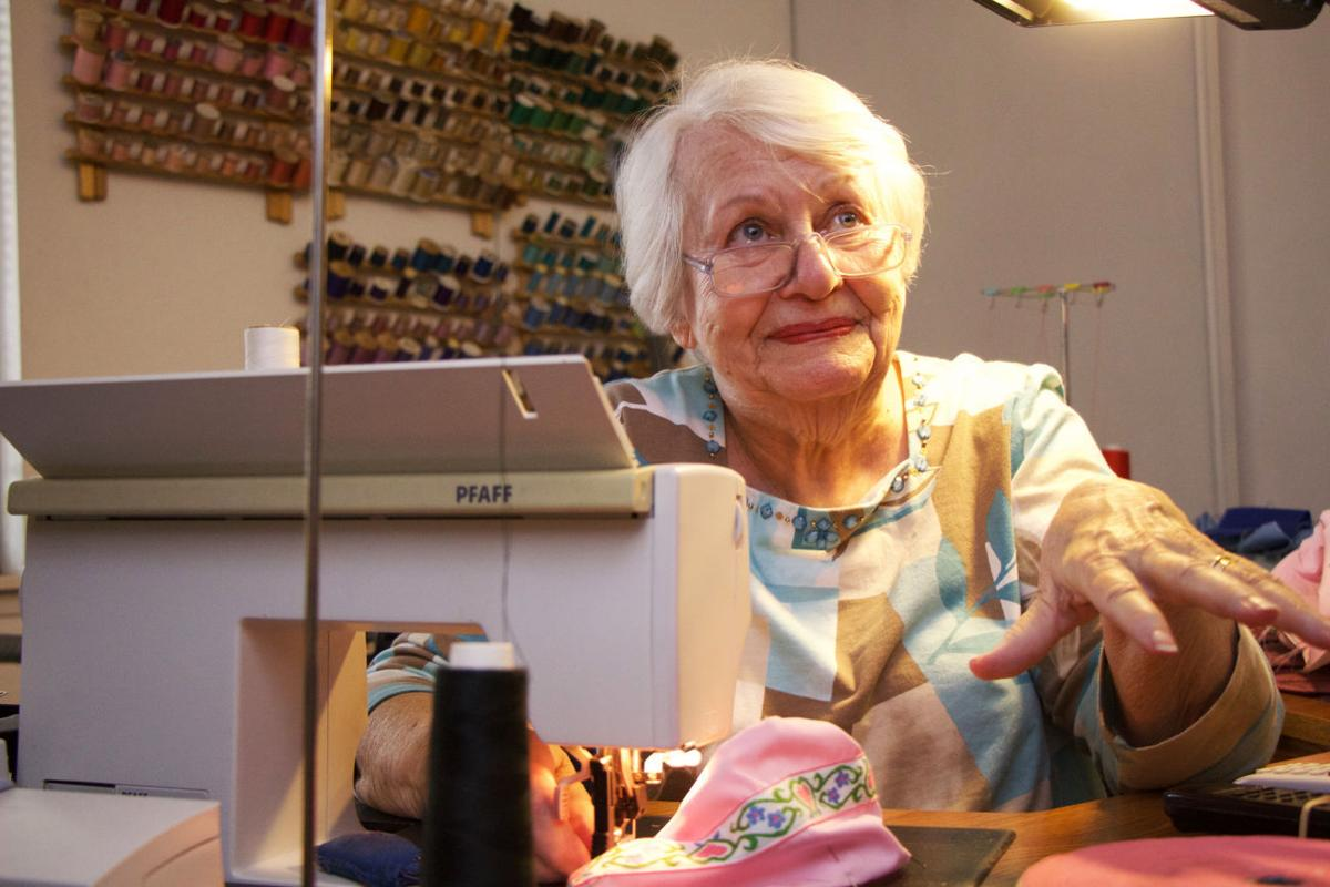 091515 Danish dressmaker 01.jpg