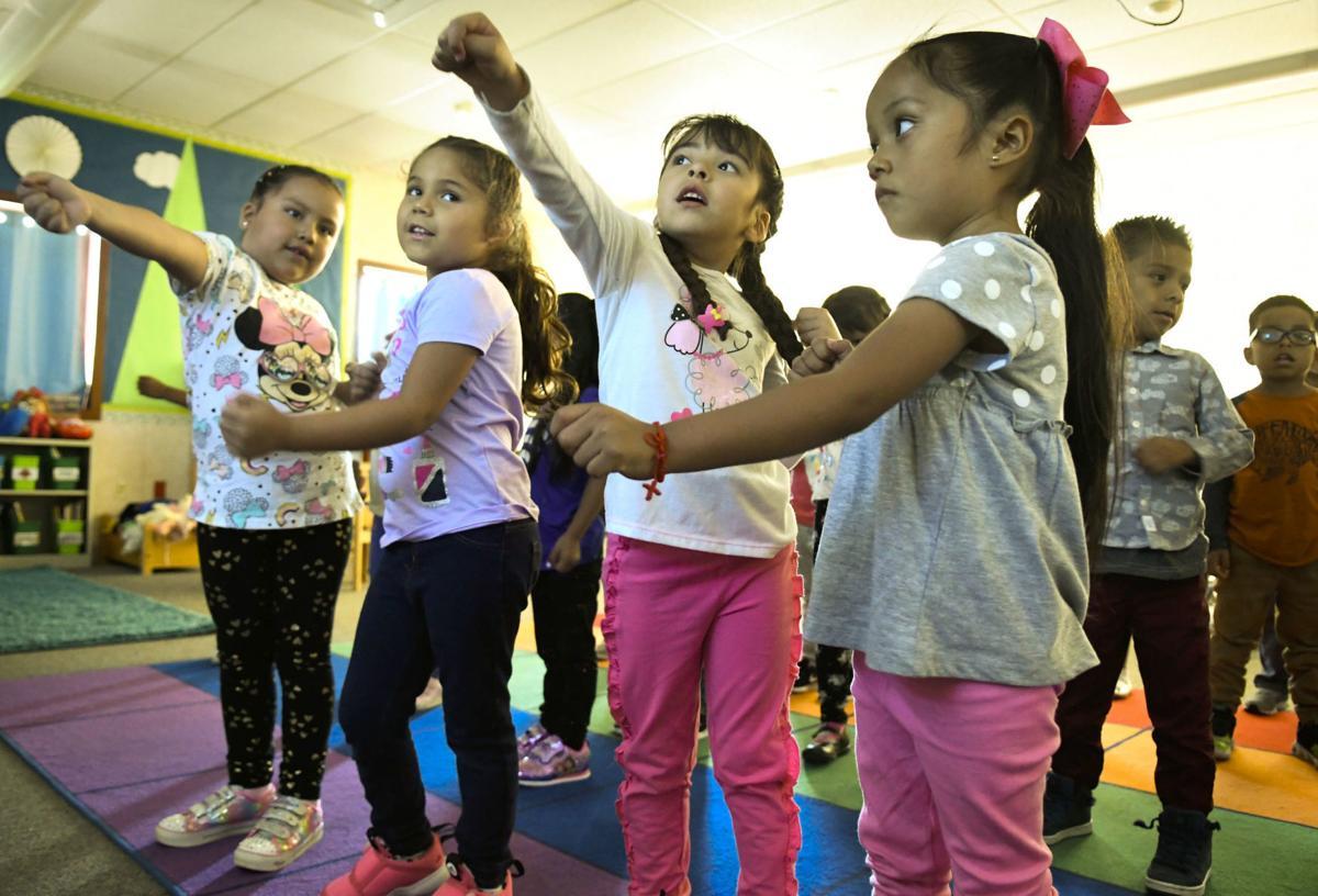 081219 Arellanes kindergarten 01.jpg