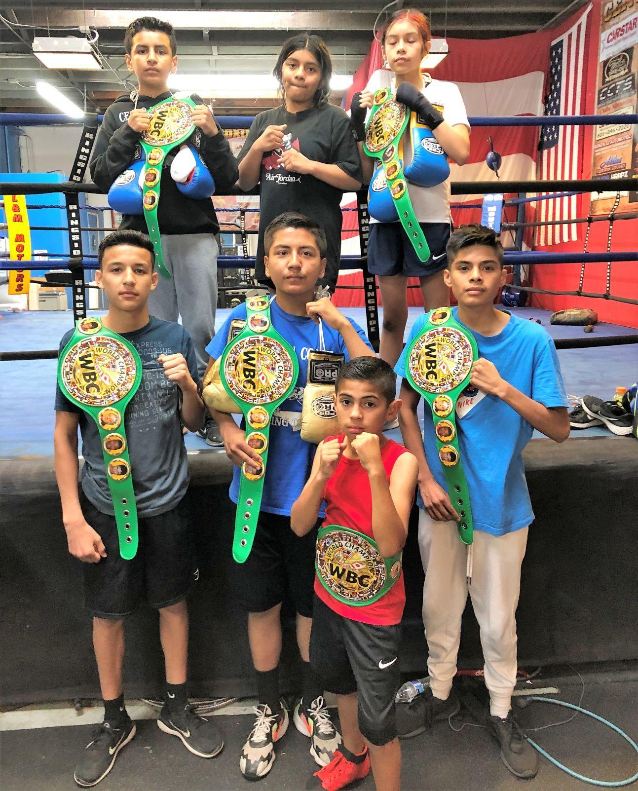 Central Coast Boxing 02.JPG
