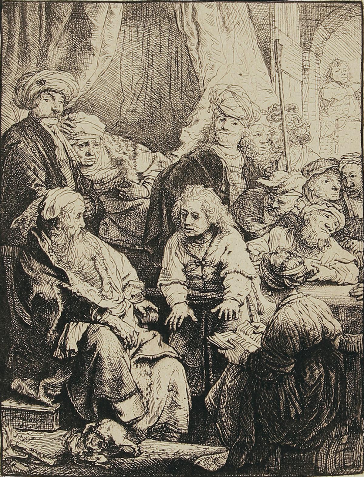 022020 Rembrandt 2