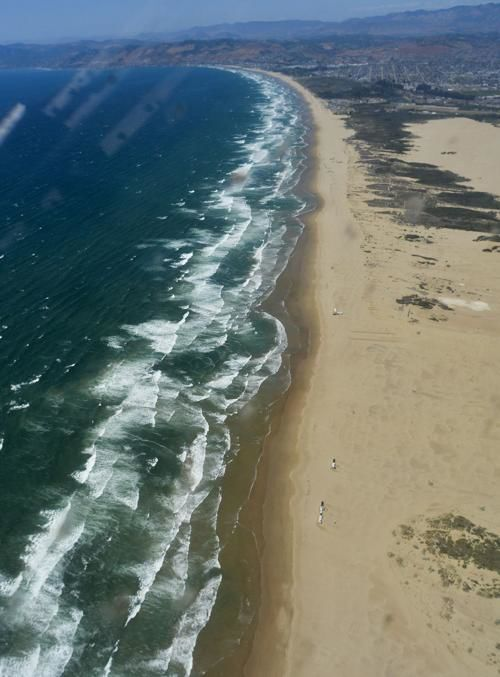 031921-smt-oceano-dunes-file-2