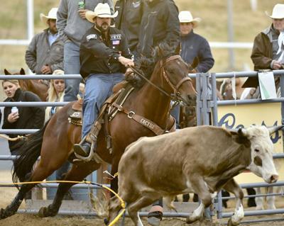 053019 Rodeo Thursday 02.jpg