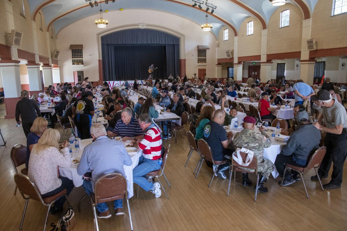 111119 Santa Maria Veterans Hall 03.jpg