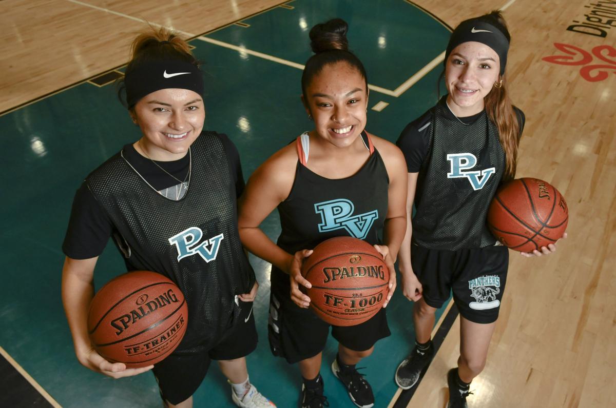 120318 PV girls basketball preview.jpg