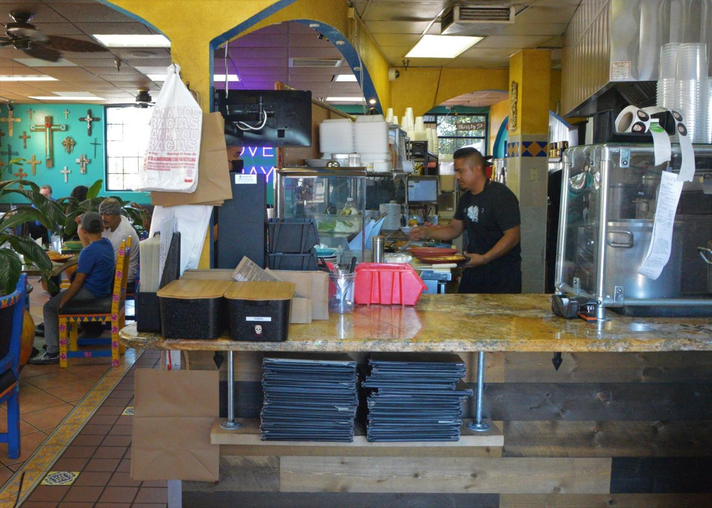 072921 maya restaurantJPG.jpg