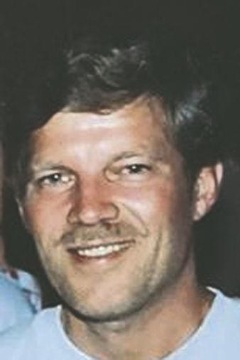 Stanley Richard Wolpert