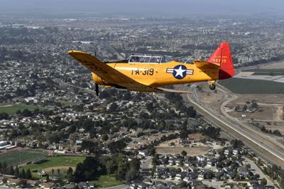 100919 AirFest flying 01.jpg