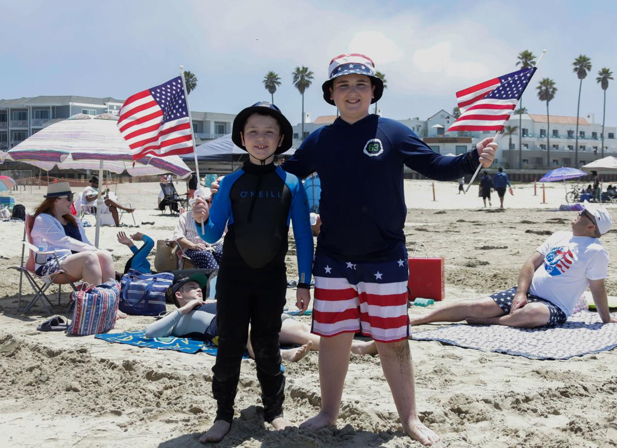 070420 4th of July at Pismo Beach 01.jpg